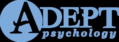 ADEPT Psychology